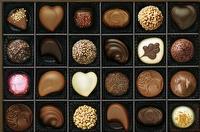 チョコレート(ゴディバ)