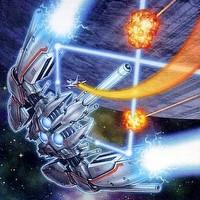 ビッグコア Mk-III(遊戯王カード)