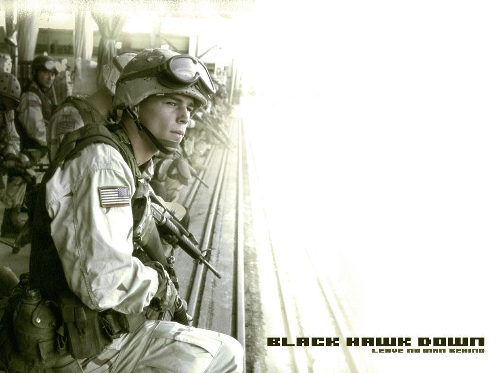 戦争映画壁紙集