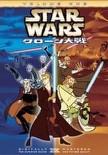 クローン大戦 vol.1