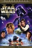 エピソード5 帝国の逆襲 DVD