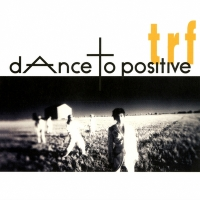 dAance to positive